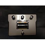 Blackstar HT-Drive Valve Overdrive Effect Pedal