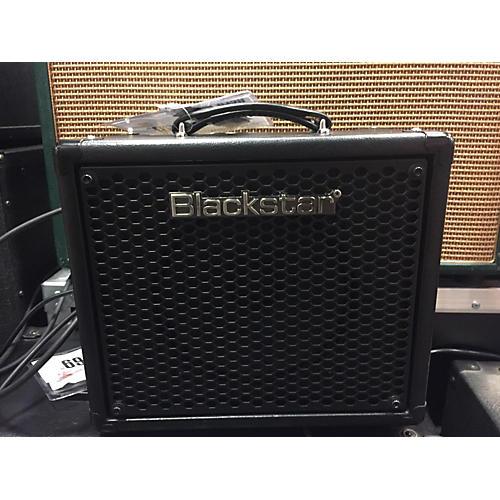 Blackstar HT METAL 1 Battery Powered Amp-thumbnail