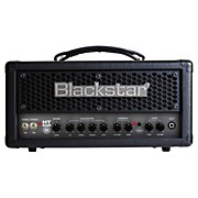 Blackstar HT METAL 5H 5 W Tube Guitar Head with Reverb