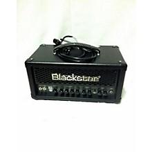 Blackstar HT Metal Effect Pedal