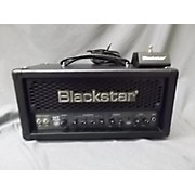 Blackstar HT Metal Series HT5H 5W Tube Guitar Amp Head