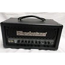 Blackstar HT Metal Series HT5H 5W Tube Guitar Amp Head