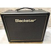 Blackstar HT Metal Series HT5MR 5W 1x12 Tube Guitar Combo Amp