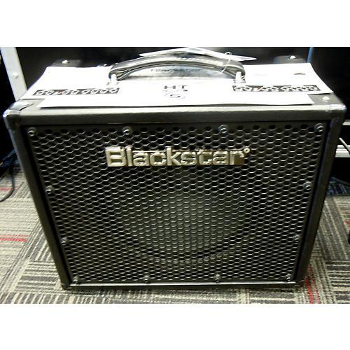 Blackstar HT Metal Series HT5MR 5W 1x12 Tube Guitar Combo Amp-thumbnail