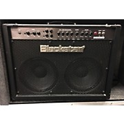 Blackstar HT Metal Series HT60C 60W 2x12 Tube Guitar Combo Amp