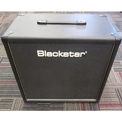 Blackstar HT SERIES HT110 Guitar Cabinet