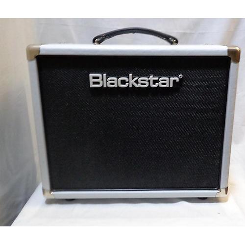 Blackstar HT Series 5W 1x10 Tube Guitar Combo Amp