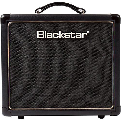 Blackstar HT Series HT-1 1W 1x8 Tube Guitar Combo Amp-thumbnail
