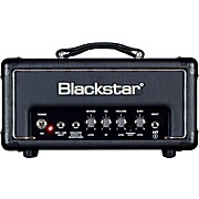 Blackstar HT Series HT-1RH 1W Tube Guitar Amp Head
