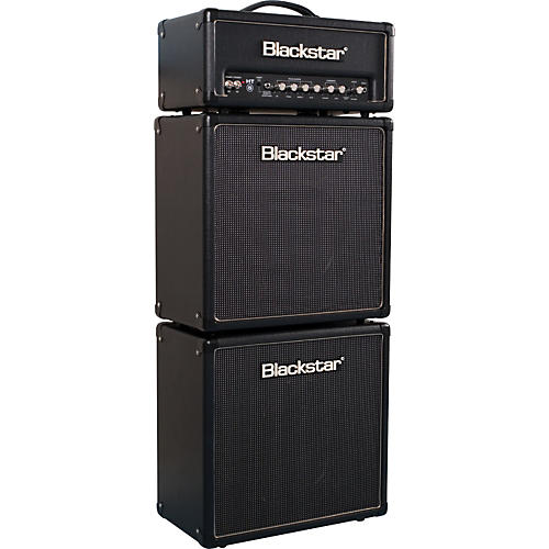 Blackstar HT Series HT-5RS Guitar Mini Stack-thumbnail