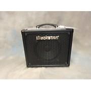 Blackstar HT Series HT1 1W 1x8 Tube Guitar Combo Amp
