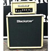 Blackstar HT Series HT1 HALFSTACK Guitar Stack