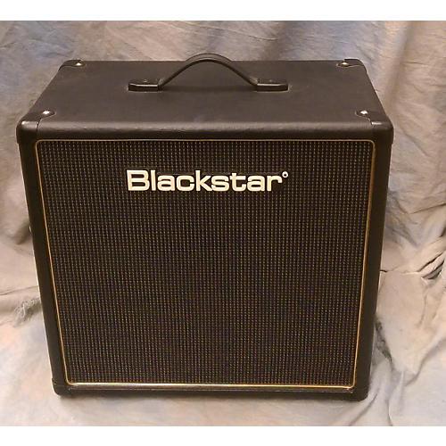 Blackstar HT Series HT110 40W 1x10 Guitar Cabinet-thumbnail