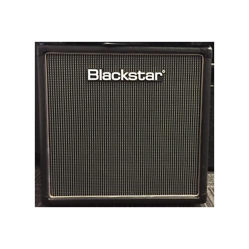 Blackstar HT Series HT112 1x12 Guitar Cabinet-thumbnail