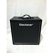 Blackstar HT Series HT112 1x12 Guitar Cabinet