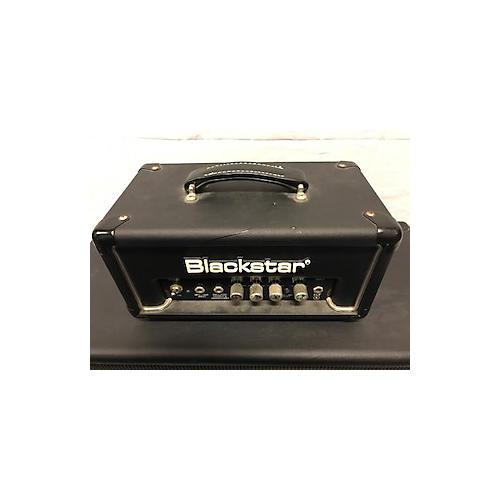 Blackstar HT Series HT1RH 1W Tube Guitar Amp Head-thumbnail