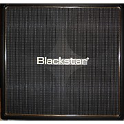 Blackstar HT Series HT408 60W 4x8 Guitar Cabinet