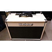 Blackstar HT Series HT5C 5W 1x12 5th Anniversary Edition Tube Guitar Combo Amp