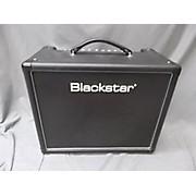Blackstar HT Series HT5C 5W 1x12 Tube Guitar Combo Amp