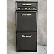Blackstar HT Series HT5H 5W Stack Guitar Stack