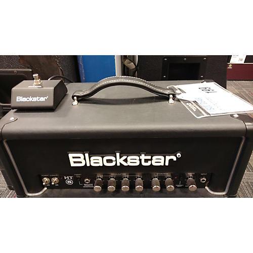 Blackstar HT Series HT5H 5W Tube Guitar Amp Head-thumbnail
