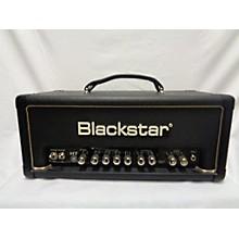 Blackstar HT Series HT5H 5W Tube Guitar Amp Head