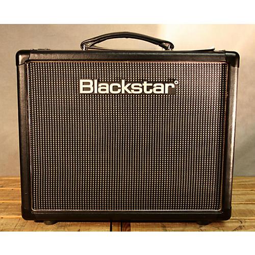 Blackstar HT Series HT5R 5W 1x12 Tube Guitar Combo Amp-thumbnail