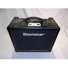 used blackstar tube combo guitar amplifiers guitar center. Black Bedroom Furniture Sets. Home Design Ideas