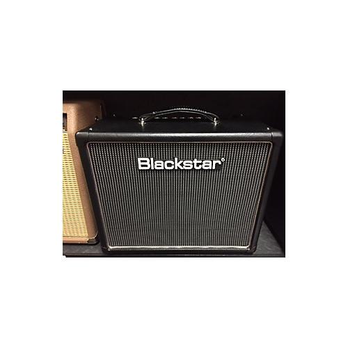 Blackstar HT Series HT5R 5W Tube Guitar Amp Head-thumbnail