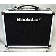 Blackstar HT Series HT5R 5W Tube Guitar Amp Head