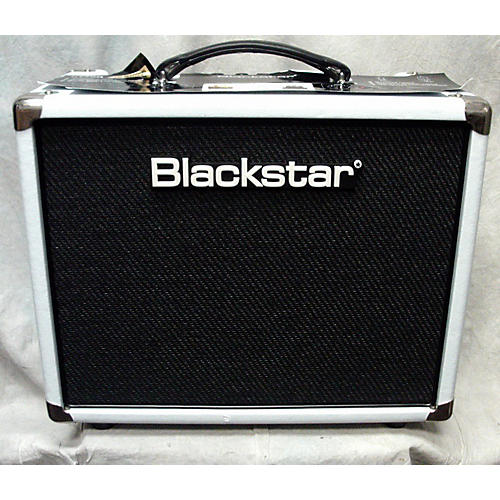 Blackstar HT Series HT5R 5W Tube Guitar Amp Head-thumbnail