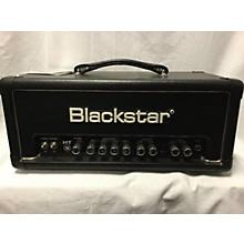 used blackstar guitar amplifier heads guitar center. Black Bedroom Furniture Sets. Home Design Ideas