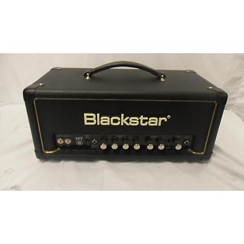 Blackstar HT Series HT5RH Tube Guitar Amp Head