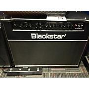 Blackstar HT Stage 60 60W 2x12 Tube Guitar Combo Amp