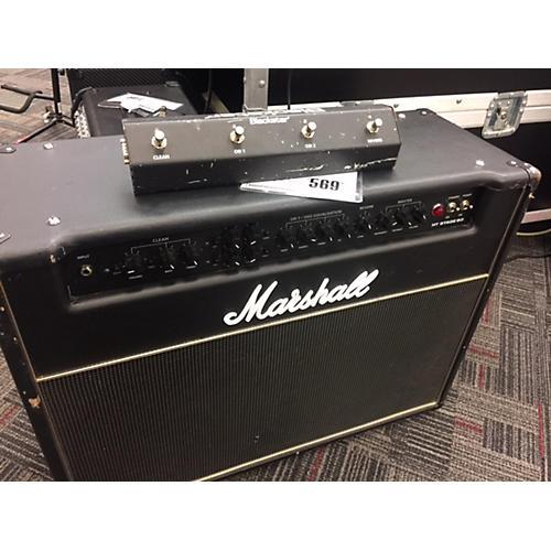 Blackstar HT Stage 60 60W 2x12 Tube Guitar Combo Amp-thumbnail