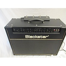 Blackstar HT Stage 60 60W 2x12 Tube Guitar Combo Amp
