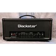 Blackstar HT Studio 20H Tube Guitar Amp Head