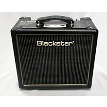 Blackstar HT1 Guitar Combo Amp
