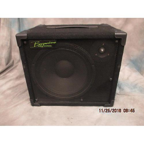Bergantino HT112 Bass Combo Amp