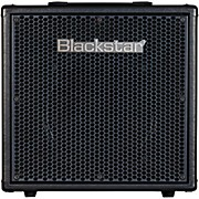 Blackstar HT112M 1X12 Speaker Cabinet with Metal Grille