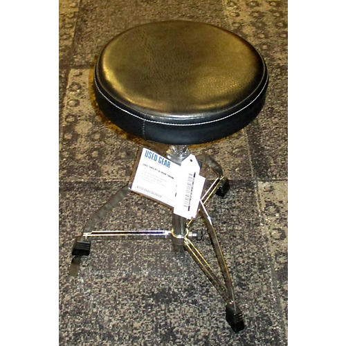 Tama HT130 Drum Throne-thumbnail
