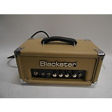 Blackstar HT1RT Solid State Guitar Amp Head