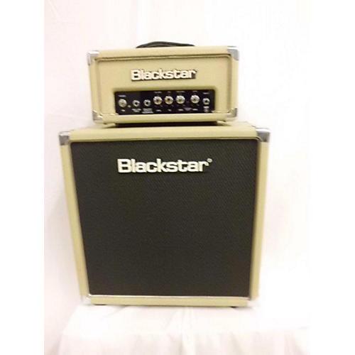 Blackstar HT1RW 1W 1X8 Tube Guitar Combo Amp-thumbnail