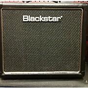Blackstar HT1SE Tube Guitar Combo Amp