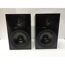 Genelec HT206B (PAIR) Powered Monitor