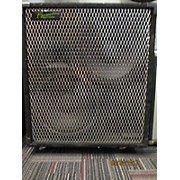 Bergantino HT212 Bass Cabinet