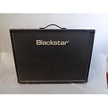 Blackstar HT212 Bass Cabinet