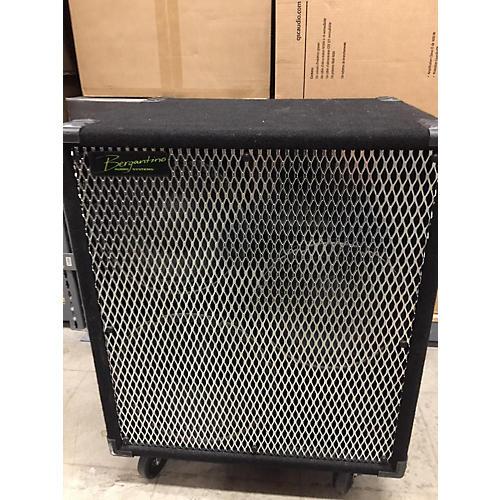 Bergantino HT322 Bass Cabinet-thumbnail