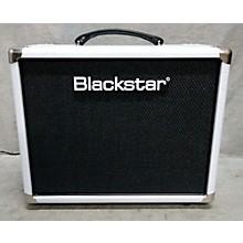 Blackstar HT5 Guitar Combo Amp