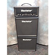 Blackstar HT5 MINI STACK Guitar Stack